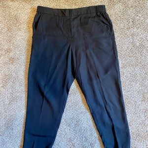 *NWOT* Gap women's crop pant